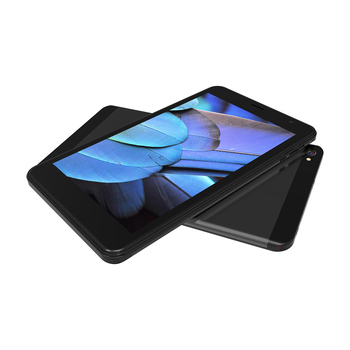 factory direct tablet pc 7 inch tablet pc android 8.1 cheapest tablet pc made in china wifi only RK3126