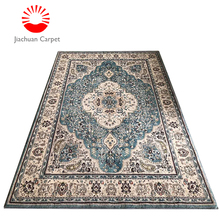 Luxo 3d <span class=keywords><strong>design</strong></span> <span class=keywords><strong>personalizado</strong></span> impresso <span class=keywords><strong>tapetes</strong></span> sala tapete tapis marocain
