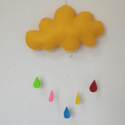 Детская палатка Tipi, 10 типов, детские игрушки для девочек, вигвам, хлопок, холст, детский вигвам Tipi Play House, большая детская палатка 1,35 M(Китай)