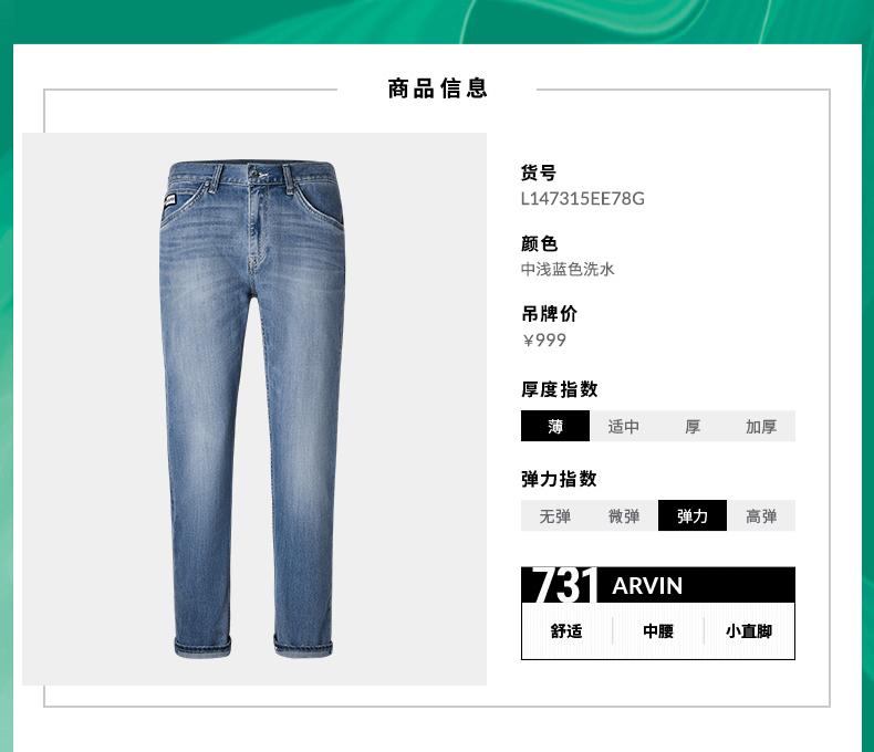 Productposting 1005 тест ni xiang tongbu 0415 _ 1607328604540