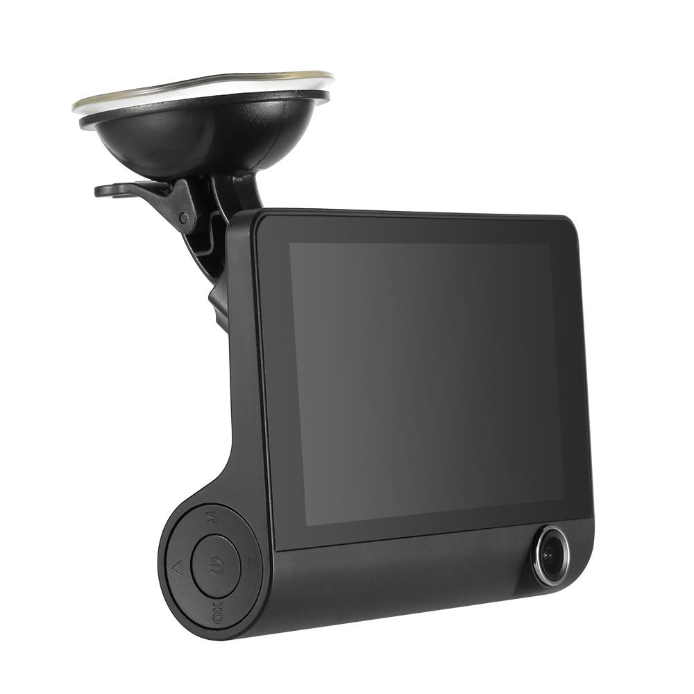 Perekam Mengemudi Mobil DVR 2020 P FHD DVR Kamera Dasbor Pemasok APEMAN Amazon