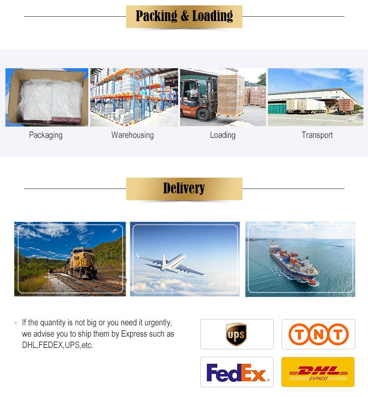 パンフレット印刷冊子印刷 brochur カスタム取扱説明書