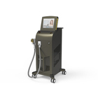 Hair removal 808nm diode laser/ 1200W three wavelength diode laser for permanent hair removal