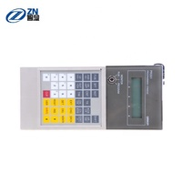 High quality Omron CQM1A Series home automation plc CQM1-PRO01-E large stock and cheap price