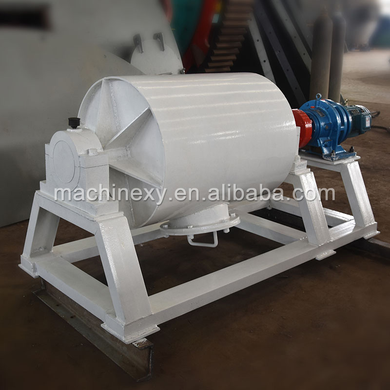 Ceramic Liner Ball Mill Machine Price Ball Grinding Mill Small Ball Mill From Henan Manufacturer