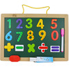 /product-detail/educational-classic-magnetic-black-borad-digital-painting-learning-wooden-easel-toy-for-kids-62397564631.html