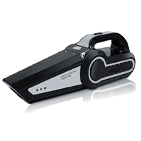 New Model Rechargeable Portable Handheld Wireless Vacuum Cleaner Home Vehicle Car Vacu um Cleaning Cordless Portable Cleaner