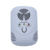 Free sample summer pest control machine trap pest reject mole repeller electronic rodent repeller ultrasonic