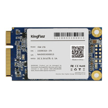 <span class=keywords><strong>Promozione</strong></span> della fabbrica Kingfast Hard Disk solid state drive SSD DA 128GB per notebook