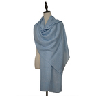 Scarf Wool Custom Scarf Winter Scarf Cashmere Wool Scarf