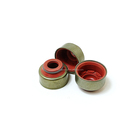 Factory directly supply Diesel Series 60 Valve Stem Seal 23523930 valve seal