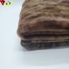 /product-detail/fabric-printing-imitate-tie-dye-fabric-more-stable-rabbit-faux-fur-textile-industry-62303537357.html