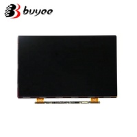 "661-02397 2013-2017 Year For MacBook Air 13"" A1466 LCD Assembly Replacement Panels LCD Screen Display Monitor LCD Modules"