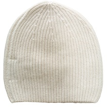 Custom Warm Hoeden <span class=keywords><strong>Winter</strong></span> Shiny Knit Cap Effen <span class=keywords><strong>Kleur</strong></span> Koude Cap Warme Muts