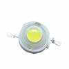 high power led chip 6500k 5w led 5w high power led emitter chip 6500k