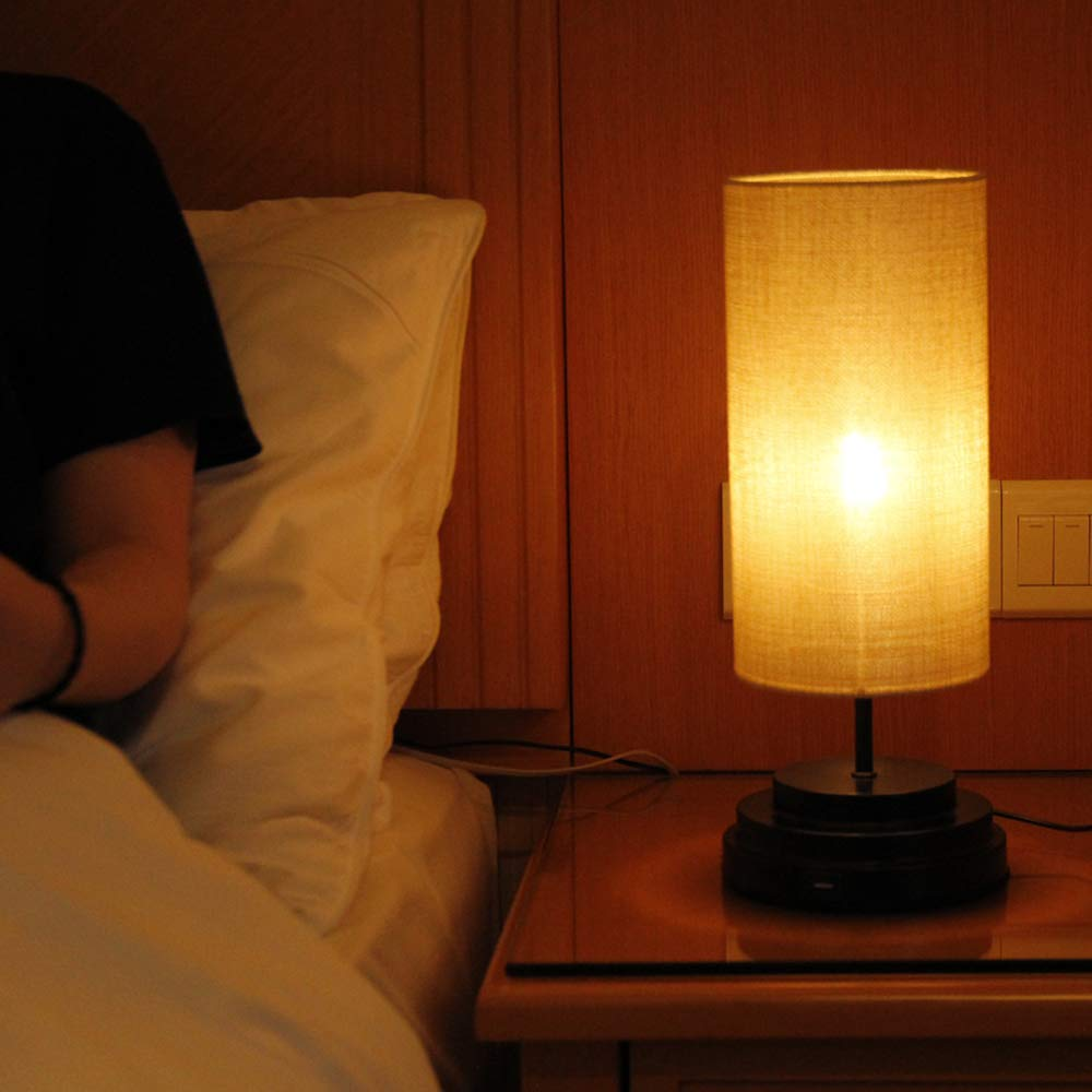 LED table lamp (7).jpg