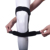 Wholesale Adjustable Knee Joint Support Booster Rebound Spring Force Power knee Patella Booster