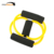 Procircle Fitness Stretch Bands Tubes For Door Gym