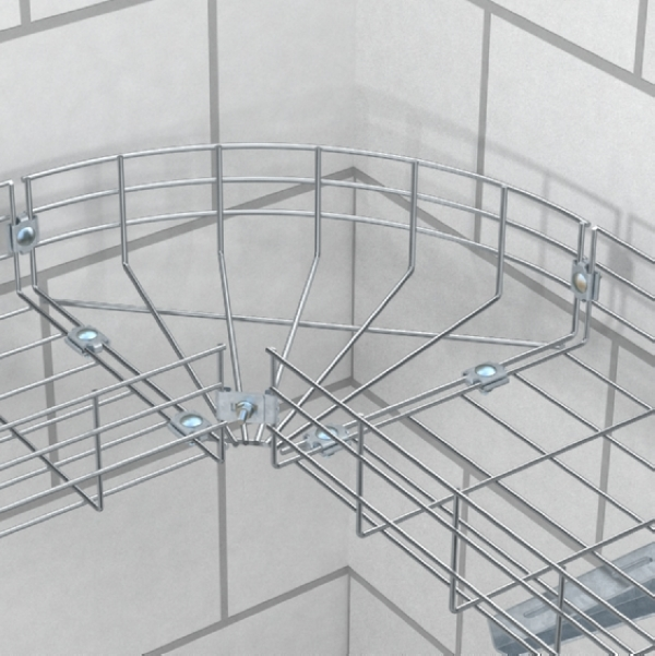 wire mesh cable tray (4).jpg