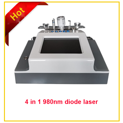 超治療締 HIFU/フェイスリフト締ボディ痩身 Hifu 3D 機