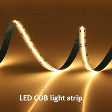 YIDUN Lighting LED Light Motion Sensor Switch Human Induction Infrared Motion PIR switch Human body sensor