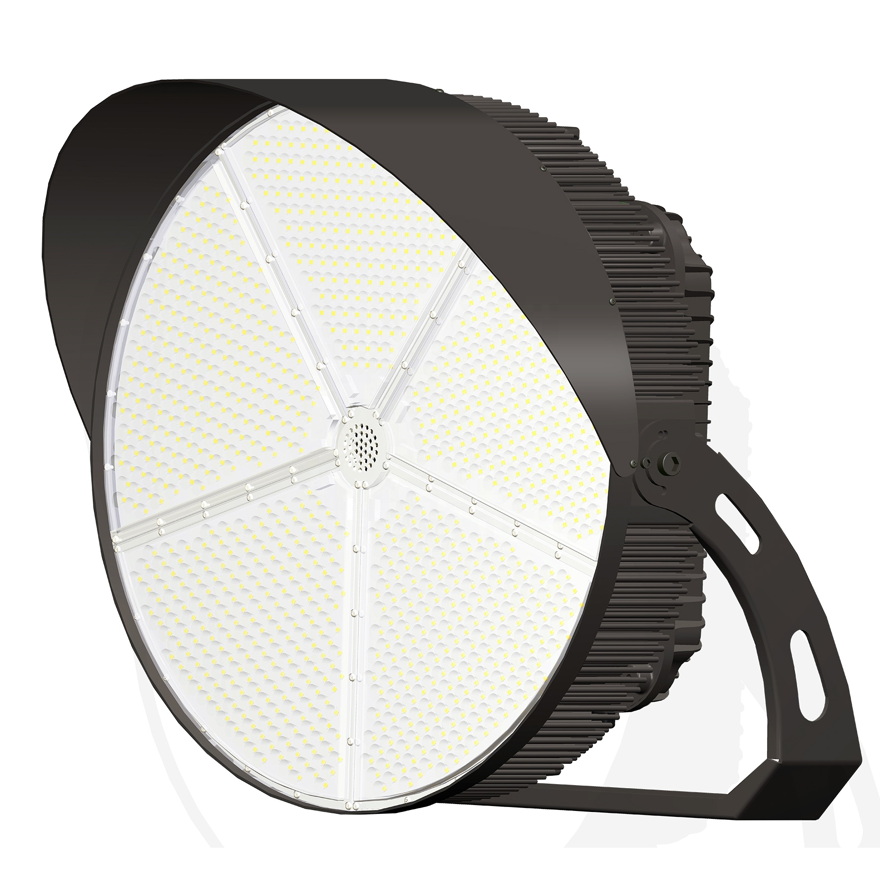 150LM/W UL cUL Top Quality 800w light <strong>flood</strong> led 400w