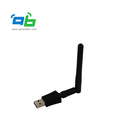 Good quality Bluetooth 5.0 USB dongle 52840 for android Fast Deloyment