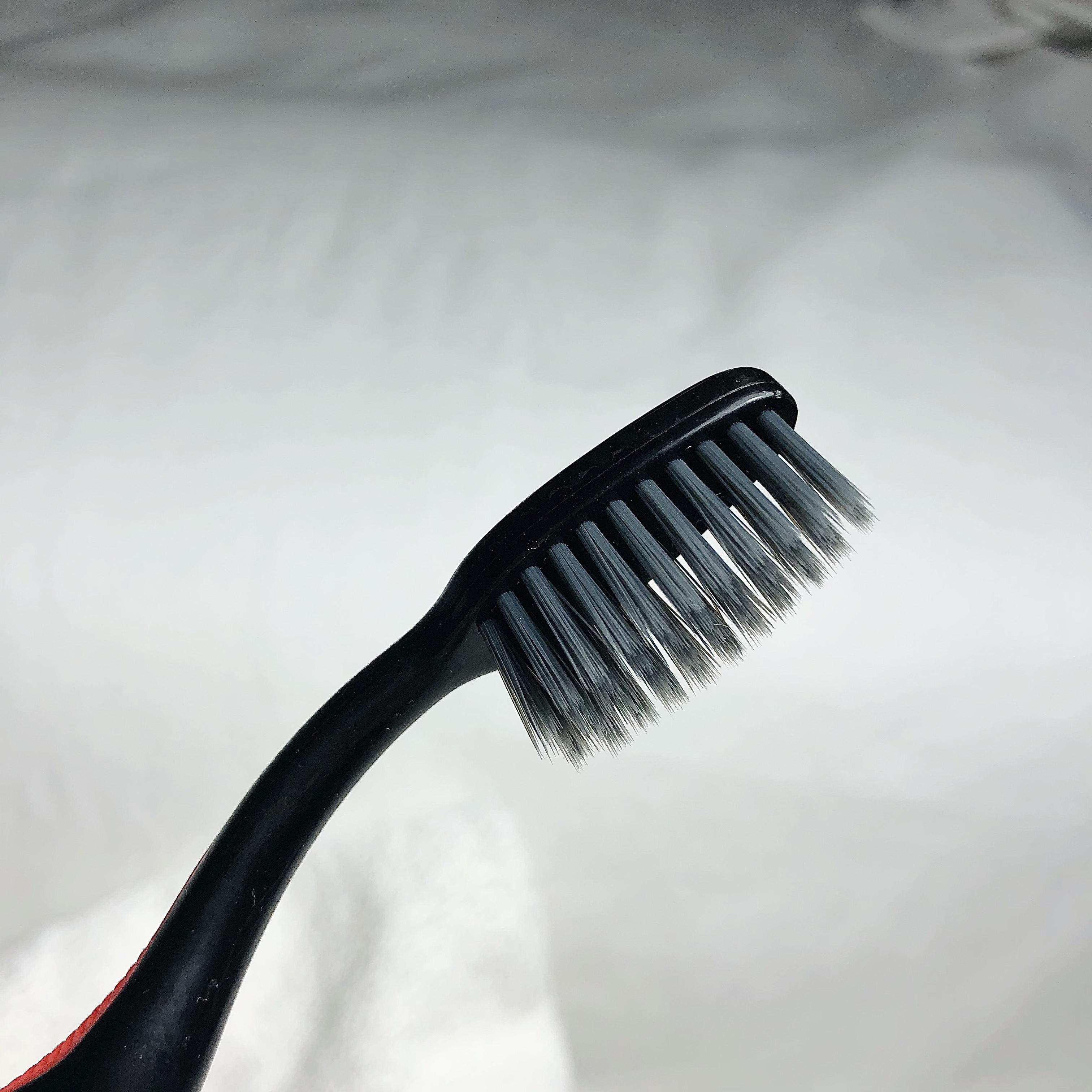 toothbrush Professional