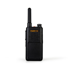 China Murah Portable Radio HF SSB Transceiver Walkie Talkie TDX <span class=keywords><strong>Bf</strong></span> Thailand