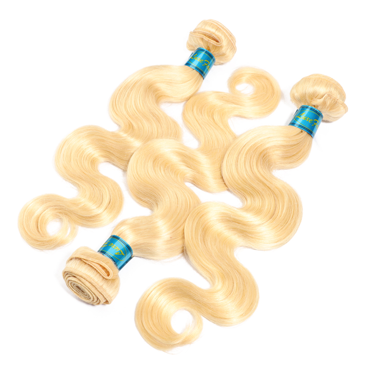 Luxefame wholesale 613 blonde raw indian <strong>hair</strong>, remy body wave 613 blonde virgin <strong>hair</strong> bundle,613 blonde raw indian temple <strong>hair</strong>