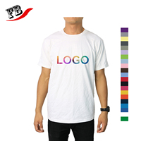 China factory design organic cotton sport polo men t shirt
