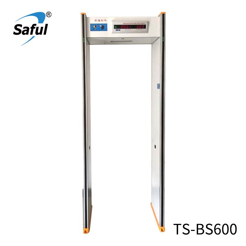 TS-BS600-9