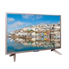 On Line Spring Festival China HD big screen TV 55* smart 4K led 55 inch television smart TV