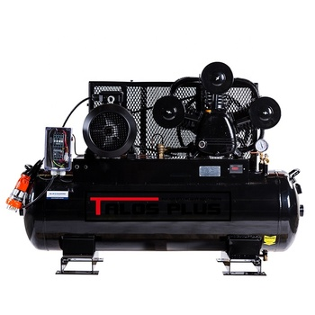 10hp 3 Phase Electric Air Compressors With 160l Tank Buy 10hp Electric Air Compressor 10hp Air Compressor 3 Phase Electric Air Compressors Product On Alibaba Com