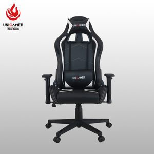 Hot Selling Wholesale Silla Gamer Racing Dxracer Computer Custom Gaming  Chair