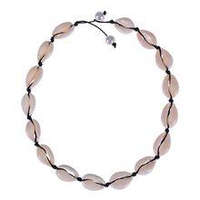 Cxwind, винтажный, богемский, ракушка, браслет-цепочка, женский, пляжный, Морская ракушка, очаровательные браслеты, ножной браслет, ювелирные из...(Китай)