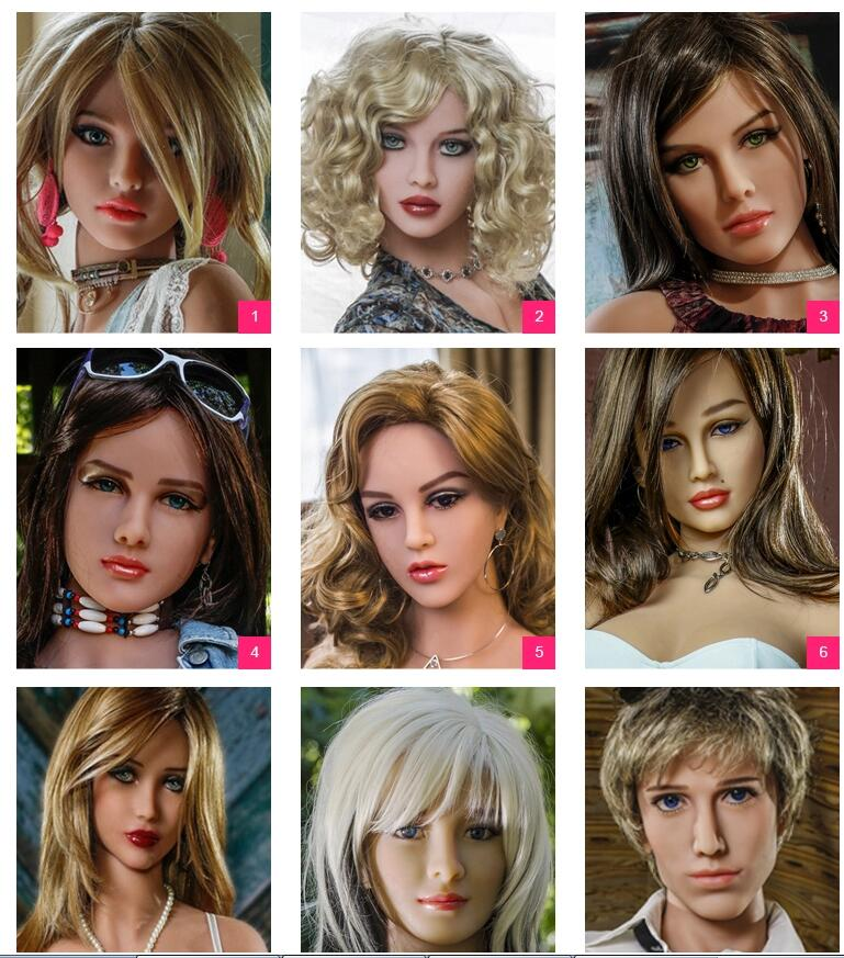 170cm Huge Bust  Artifical Lifelike  loveDoll For Men Sex doll  Life Size Sex Dolls With Muscle and fresh and touch feeling well