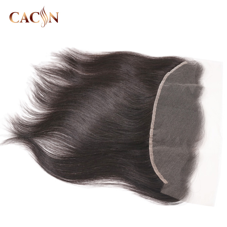 Best 13x6 transparent thin hd swiss lace frontal,13x4 illusion invisible lace frontal,cuticle aligned virgin human hair frontal
