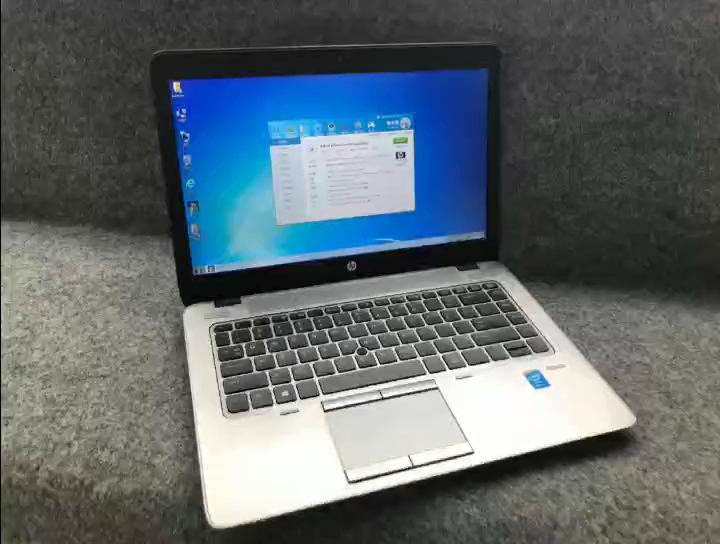 New product hot sale 15.6 size 14 inch Atom CPU Z8300 2+32GB  hpp core i5 alot of price of used laptop