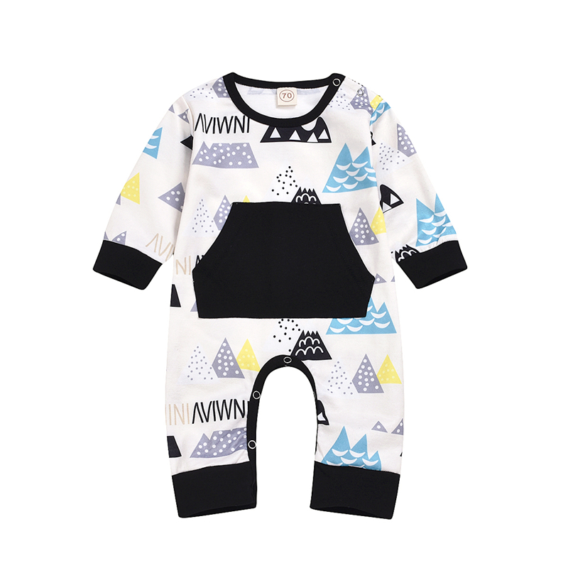 good selling <strong>baby</strong> boy clothes infant girl romper bodysuit <strong>baby</strong> four season <strong>jumpsuits</strong> unisex <strong>baby</strong> <strong>jumpsuit</strong>