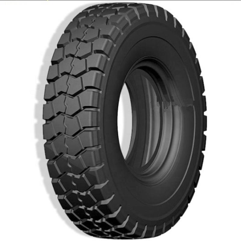 dump truck <strong>tyre</strong> 14.00R25 13.00R25 14.00R24 OTR <strong>tyre</strong> with cut resistance good prices