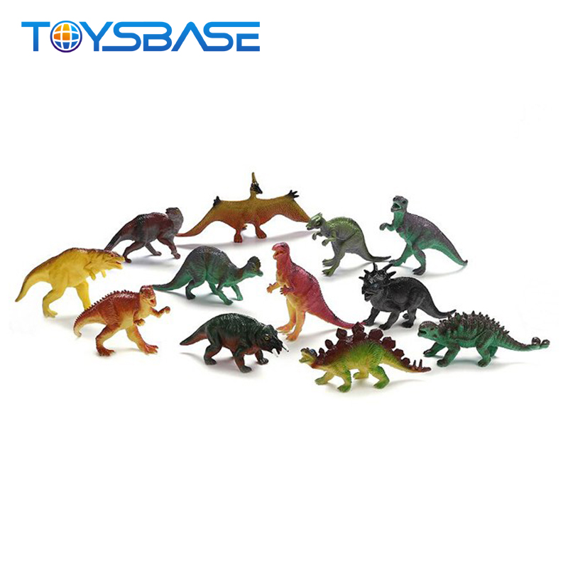 2019 New Kids Mini Plastic Animatronic Dinosaurs Models Set Figures Dinosaur Toy Dinosaurios De Juguete De Goma Buy Dinosaur Prop Dinosaur Toys Set Dinosaurios De Juguete De Goma Product On Alibaba Com They say the old jokes are the best ones. 2019 new kids mini plastic animatronic dinosaurs models set figures dinosaur toy dinosaurios de juguete de goma buy dinosaur prop dinosaur toys