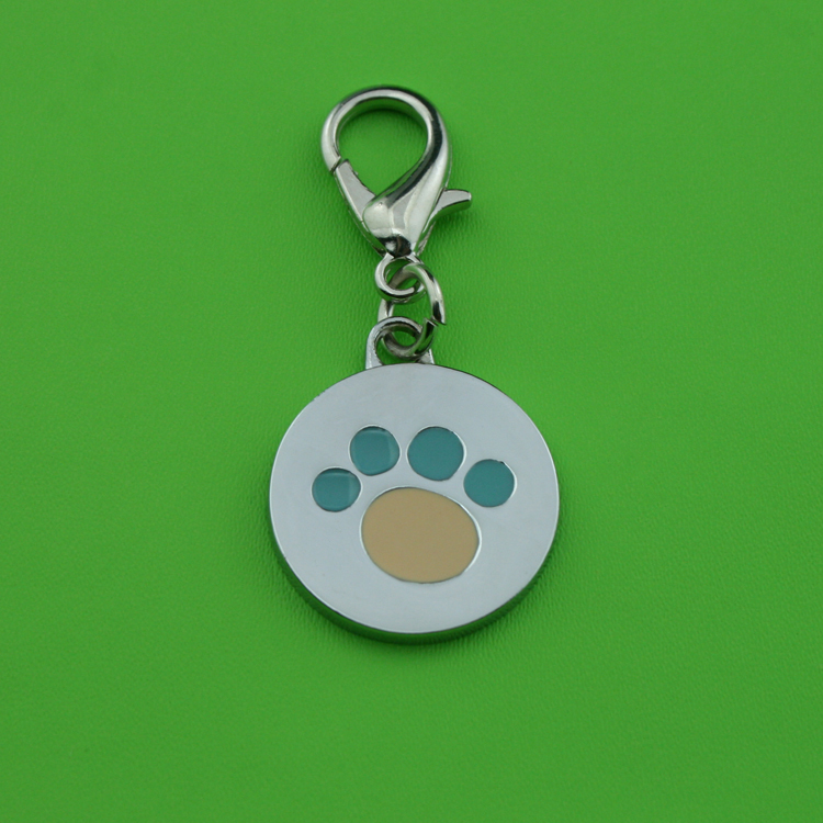 2.54mm pitch wire to board and wire to wire connector unique dog id tags sublimation dog tag stainless steel pet tags
