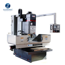 <span class=keywords><strong>Điện</strong></span> <span class=keywords><strong>cnc</strong></span> khoan giá máy ZK5140 mini khoan <span class=keywords><strong>cnc</strong></span>