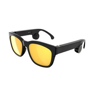 2020 Hot style Eye Glasses Bluetooth Sunglasses, Bluetooth Glasses Wireless Smart Bluetooth Glasses