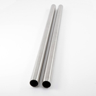 Custom OEM/ODM steel hollow rod, metal tube or hollow bar. CNC machined parts