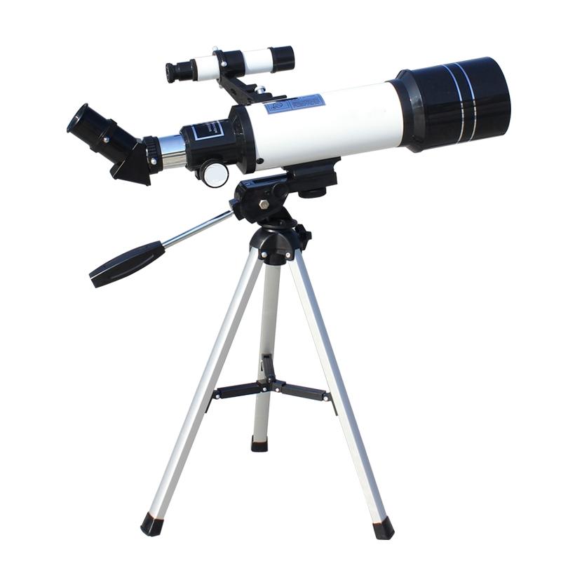 много телескоп для фотографирования луны мамы изготавливали