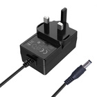5v 3a 9v 2a 12v 2a 15v 1.5a 19v 1a 24v 1a 36v 0.5a ac dc adapter power adapter