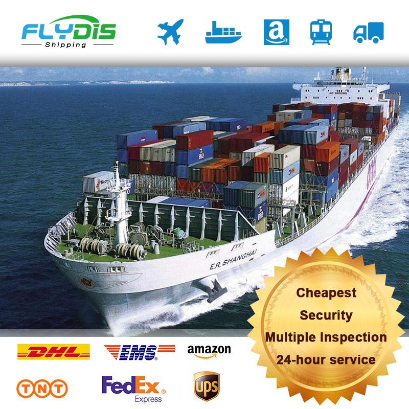 Инфлот логистик судоходная компания официальный сайт компания pepsico официальный сайт