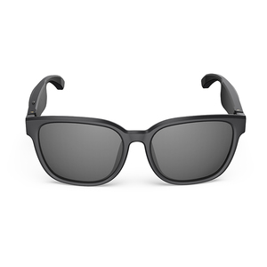F002 sexy spy glasses wholesaler glasses camera reply the call and play the music